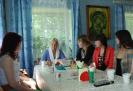 www.sharangha.ru_1