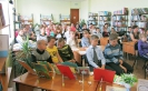 www.sharangha.ru_10
