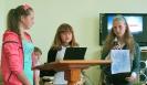 www.sharangha.ru_4