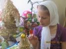 www.sharangha.ru_7