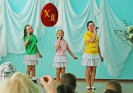 Концерт Пасхальная капель в Детской школе искусств п. Шаранга 22 апреля